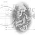 21 bộ giáo án môn Vật lý THCS (lớp 6 7 8 9)