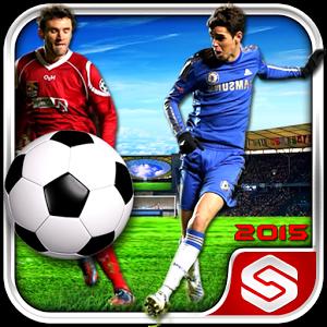 http://programs2android.blogspot.com/2015/01/football-2015-real-soccer.html