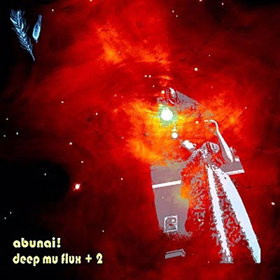 Deep My Flux +2