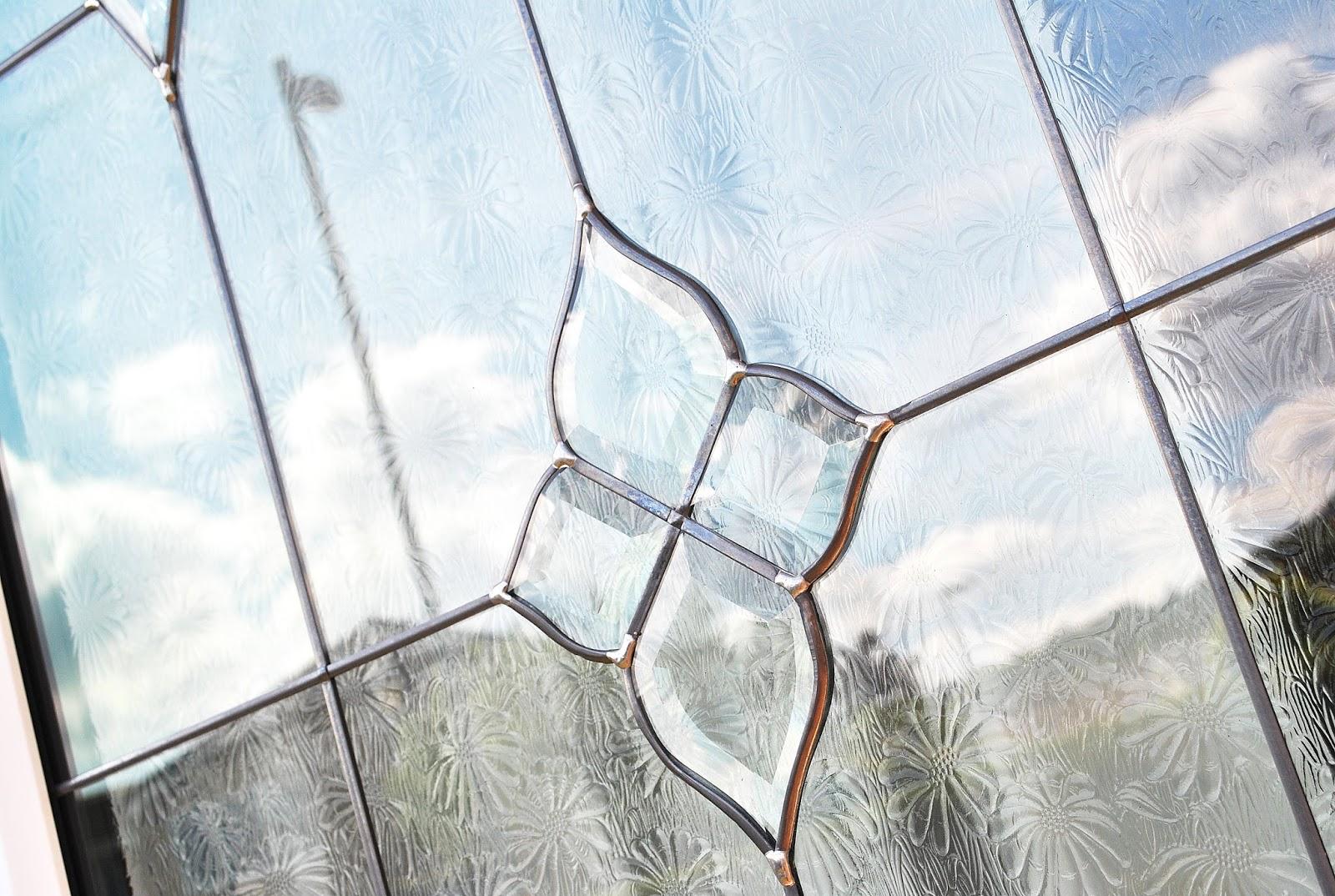 Famous Wire Glass Windows Frieze - Electrical Diagram Ideas - itseo.info