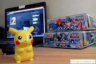 AG Gundam AGE Kits!