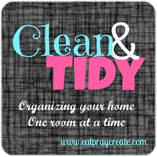 Clean+and+Tidy+Large+Blog+Button Clean and Organize Your Kitchen   Week 2
