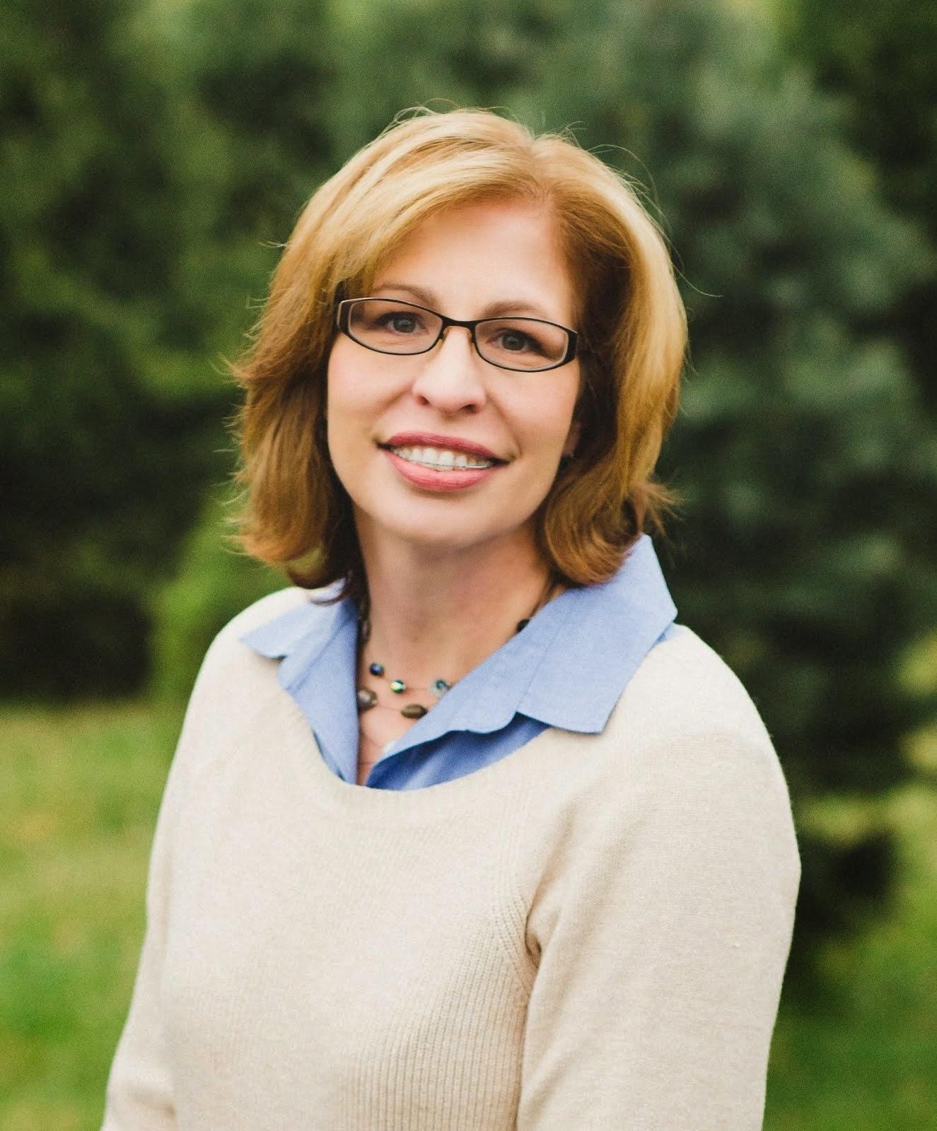 Karen Jimmerson