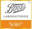 campagna ZUUB per BOOTS Laboratorie