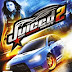 Download Pc Games Juiced 2: Hot Import Nights (FULL VERSION)