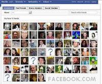 Cara Bisa Mendapatkan Banyak Teman Facebook Secara Cepat