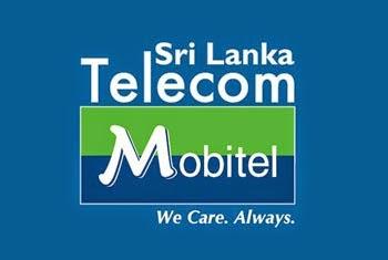 Mobitel Ringing Tone