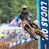 AMA Motocross: Dungey supera a Barcia en Washougal