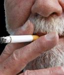 El abuso del tabaco en el hombre hace reducir la calidad de su esperma
