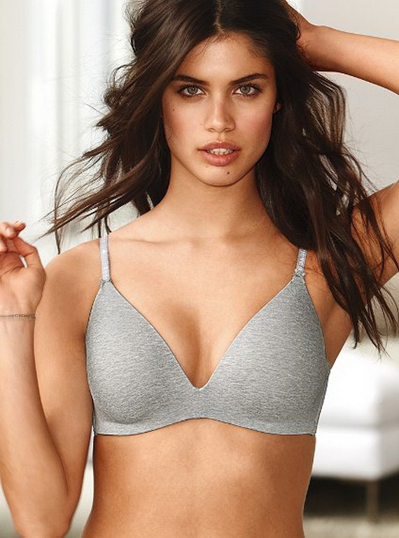 Cotton Lingerie Bras by Victoria's Secret