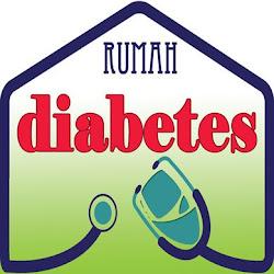 Rumah Diabetes