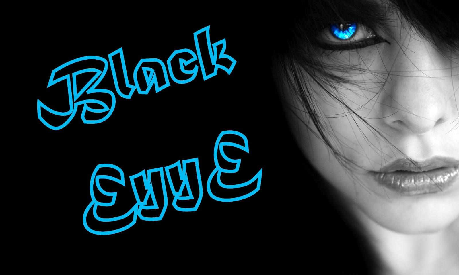 http://1.bp.blogspot.com/-Foih_wtbJF8/UG6oGJi8ivI/AAAAAAAAAA4/01g-8vcPpuk/s1600/dark-5000x3000.jpg