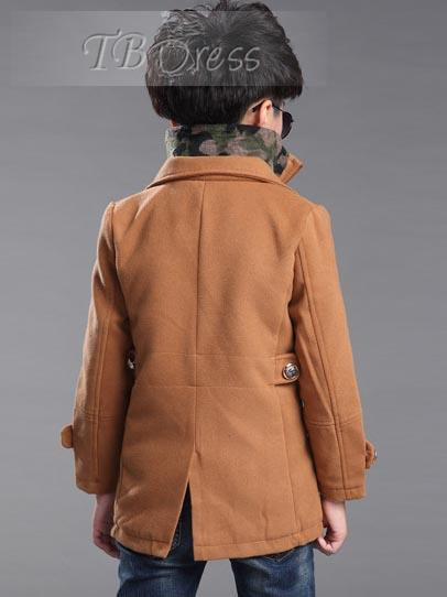 http://www.tbdress.com/product/Solid-Color-Woolen-Long-Sleeve-Boys-Overcoat-11497090.html#list_tabs