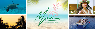 Mauï 2020