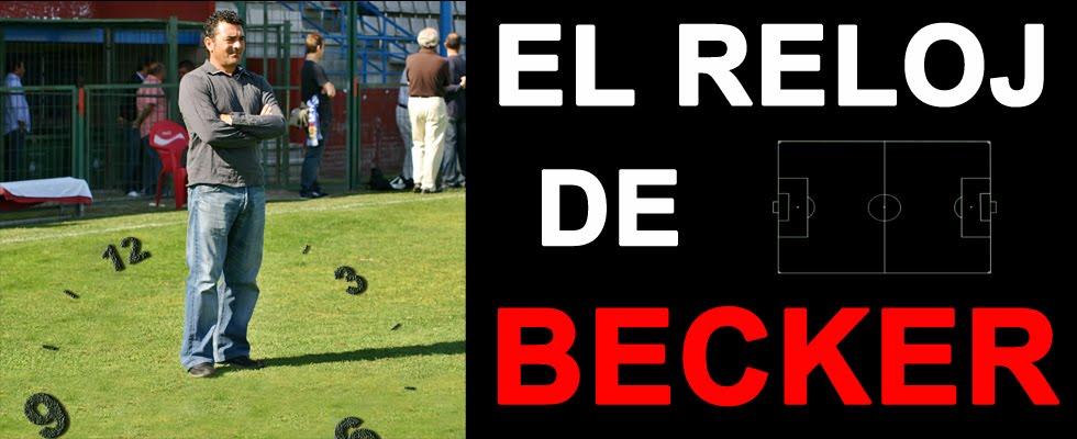 El Reloj de Becker