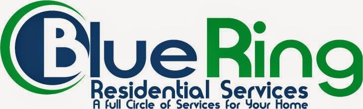 Blue Ring Residential