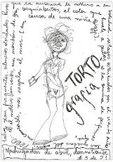 tortographia