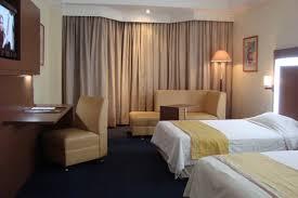 Daftar Hotel di Jambi