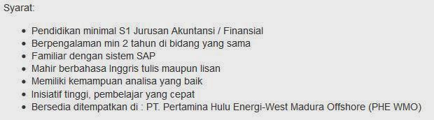 lowongan-kerja-terbaru-madura-2014
