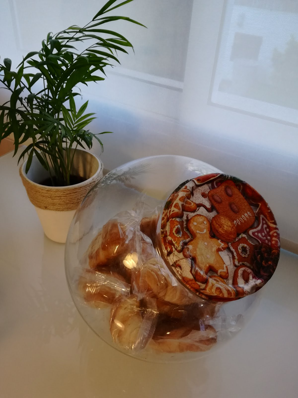 Tapa per galetes