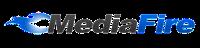 Download mediafire | Rock & Gem September 2015