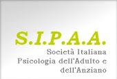 S.I.P.A.A. Società Italiana Psicologia dell'Adulto e dell'Anziano