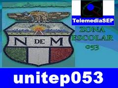 RECOMENDACIÓN: VISITA EL BLOG DE LA ZONA ESCOLAR 053