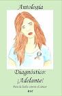 Diagnóstico: ¡Adelante!