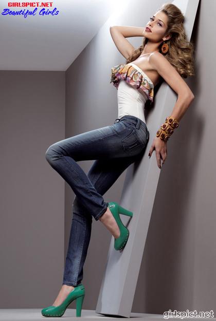 young-russian-teen-model-pics