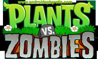 Plants vs. Zombies™ v6.0 (6.0) APK Gratis