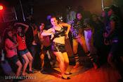 Galata Movie Latest Photos Gallery-thumbnail-17