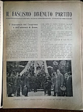 "Da ""Almanacco Enciclopedico del Popolo d'Italia"""