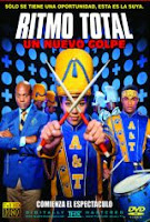 Drumline 2: A new beat pelicula online