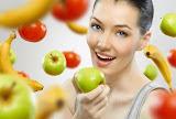 Bila Ingin Sehat, Konsumsilah Buah Sebelum Makan