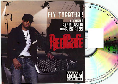 Red_Cafe-Fly_Together_(Feat_Ryan_Leslie_And_Rick_Ross)-(Promo_CDS)-2011-MTD