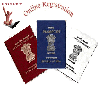 Passport slot booking timings in hyderabad