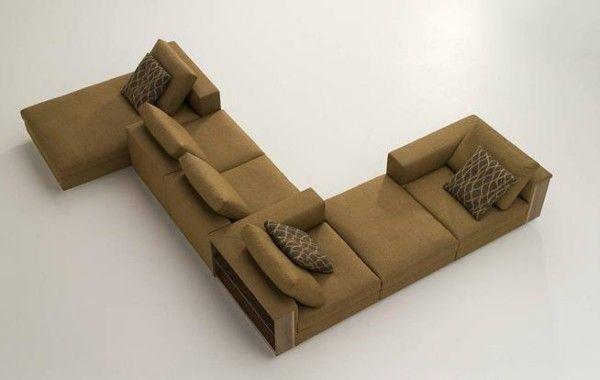 Degree Sofa Sofa Rotate 90 Degrees