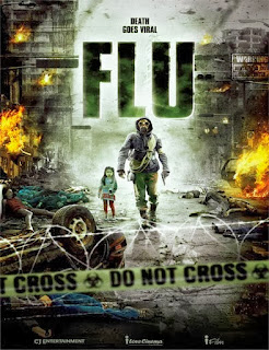 Ver The Flu Virus Online Gratis Pelicula Completa