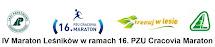 IV Maraton Leśników