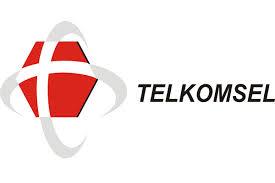 Cara Mendapatkan Mobil Dari Telkomsel
