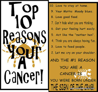 Zodiac Compatibility|Horoscope Wallpaper|Astrology Signs ... What Is Cancer Sign