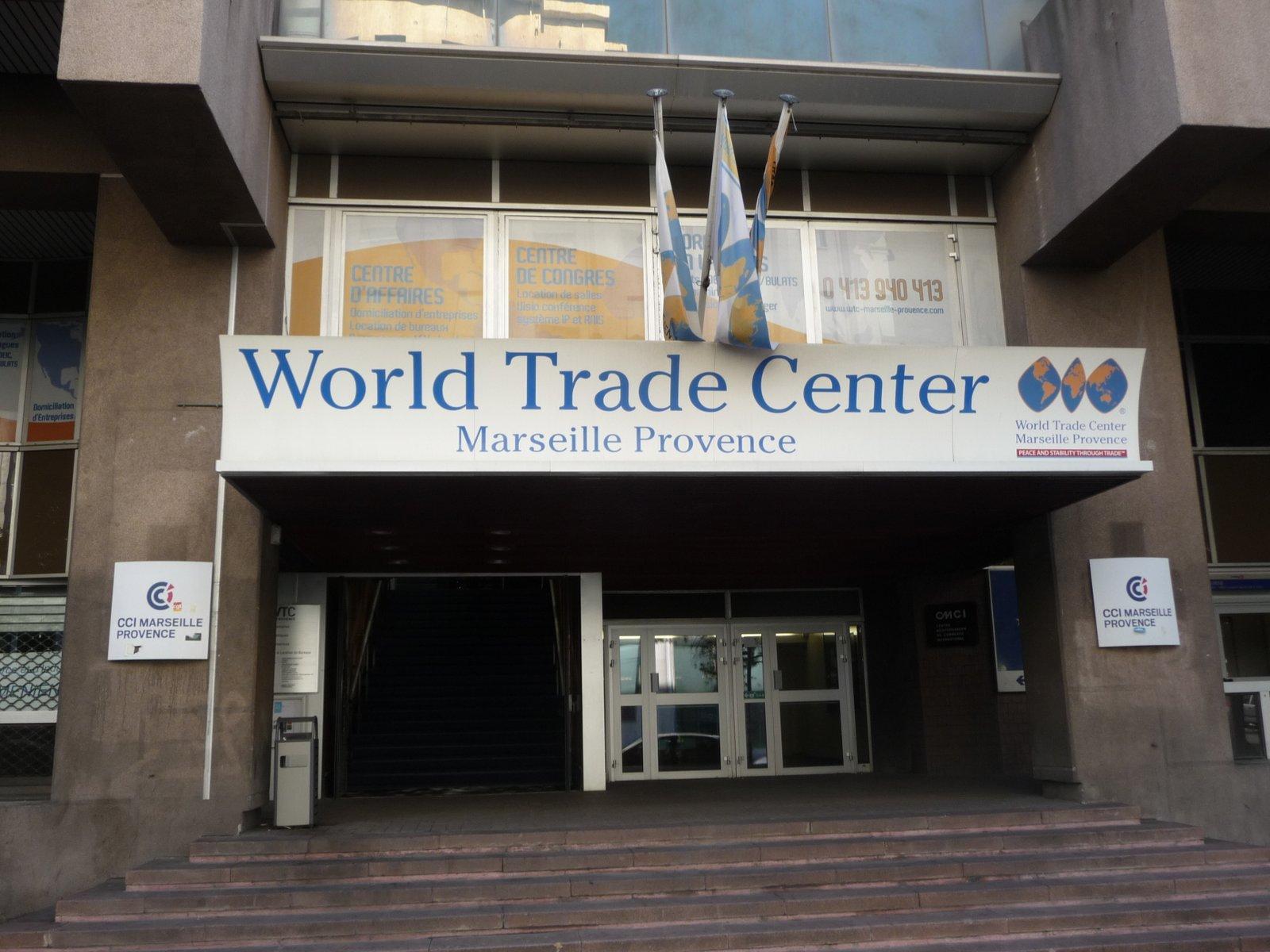 Imagine tours blog juillet 2015 - Chambre de commerce franco belge ...