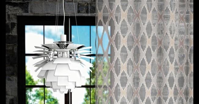 Arredamento di interni vray for cinema 4d rendering 3d i for Siti architettura interni