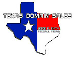 Texas Domain Services
