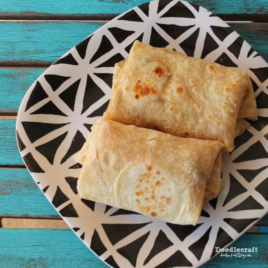 http://www.doodlecraftblog.com/2014/09/homemade-tortillas.html