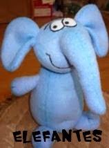 http://animalesdetela.blogspot.com.es/2014/03/moldes-para-elefantes-de-tela.html