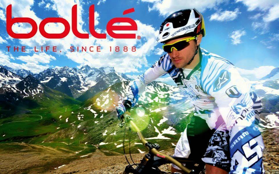 CYCLING &