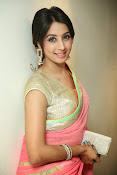 Sanjjana Gorgeous Looking Photos sanjana-thumbnail-15