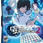 Devil Survivor 11 Subtitlt Indonesia