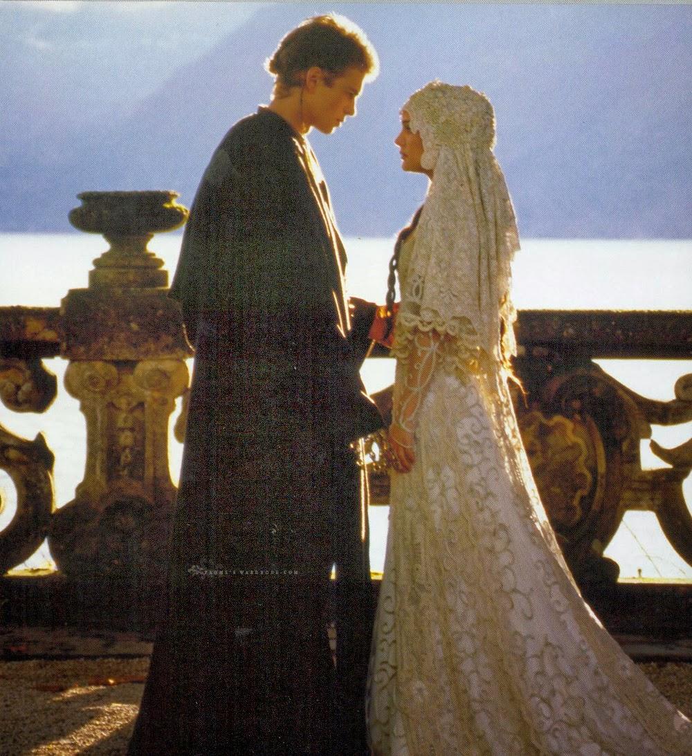 Matrimonio Catolico Derecho Canonico : Forma extraordinaria de celebración del matrimonio